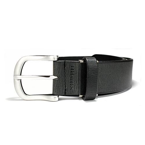 コンバース カジュアル ベルト 4093 ブラック