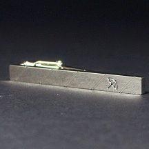 アーノルドパーマー タイバー タイピン 0015