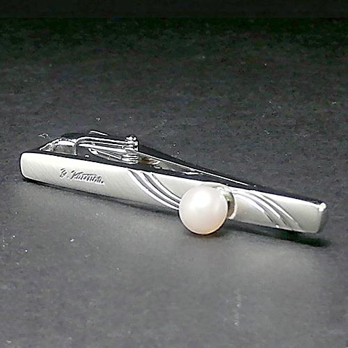 yumi katsura タイバー タイピン 0024