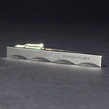アーノルドパーマー タイバー タイピン 0017