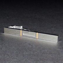 ジュンキーノ タイバー タイピン 0665