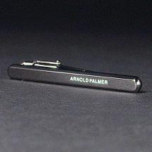 アーノルドパーマー タイバー タイピン 0018