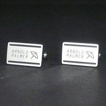 アーノルドパーマー カフス 0010