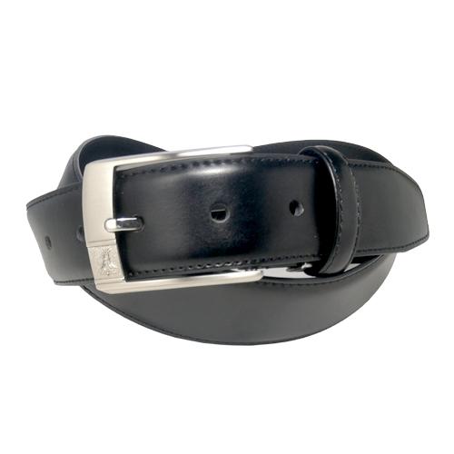 ウェザーコック PIN ベルト 0005