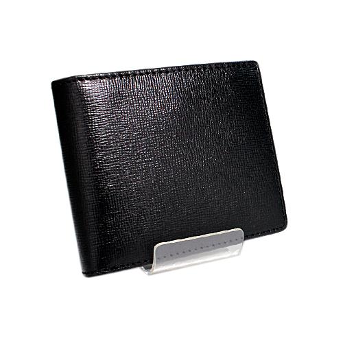 ブリティッシュ・ホース・ライディング ベラ札入れ 二つ折り財布 1538
