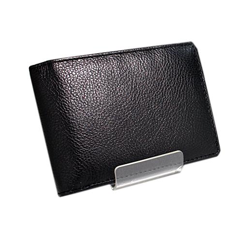 ブリティッシュ・ホース・ライディング 内LF札入れ 二つ折り財布 1533