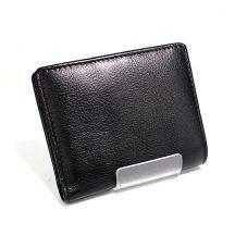 ブリティッシュ・ホース・ライディング LF札入れ 二つ折り財布 1530