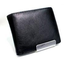 ブリティッシュ・ホース・ライディング 札入れ 二つ折り財布 1529