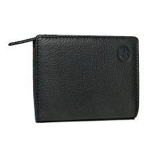 NINO RIVA LF札入れ 二つ折り財布 2088