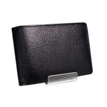 ブリティッシュ・ホース・ライディング 内LF札入れ 二つ折り財布 1539