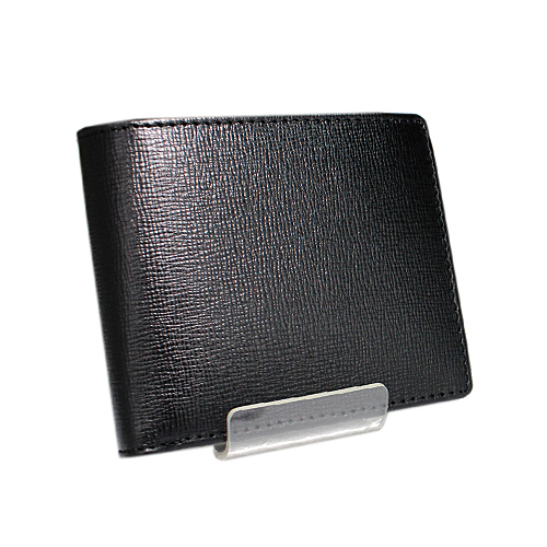 ブリティッシュ・ホース・ライディング 札入れ 二つ折り財布 1535