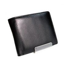 ブリティッシュ・ホース・ライディング ベラ付き札入れ 二つ折り財布 1532