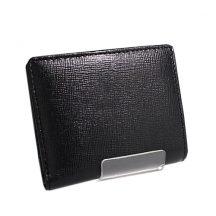 ブリティッシュ・ホース・ライディング LF札入れ 二つ折り財布 1536