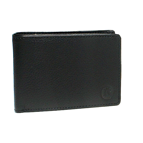 NINO RIVA 内LF札入れ 二つ折り財布 2087