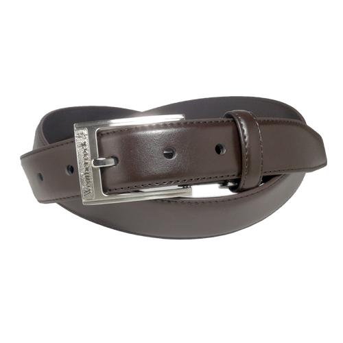 ウェザーコック PIN ベルト 0004 BN
